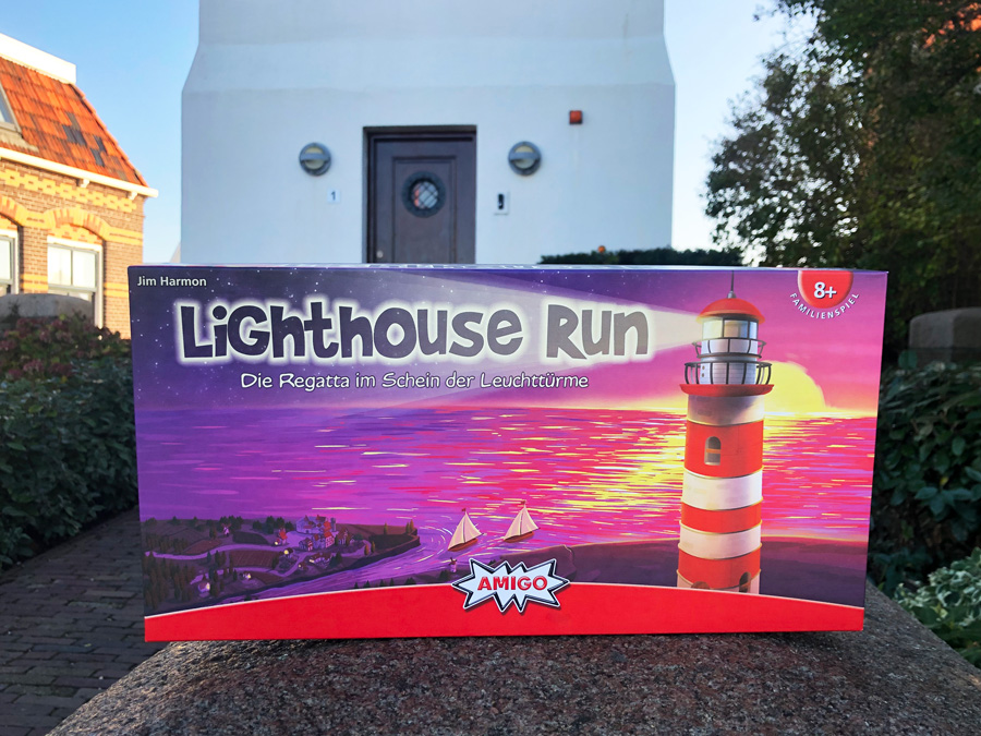 lighthouse_run_gesellschaftsspiel_amigo