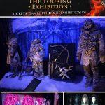 GOT Ausstellung Deutschland