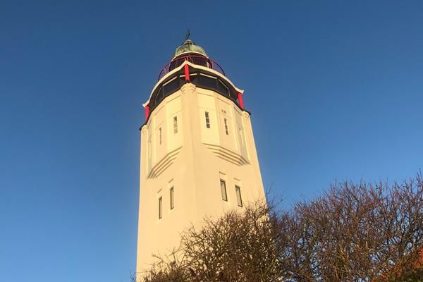 uebernachten_im_leuchtturm