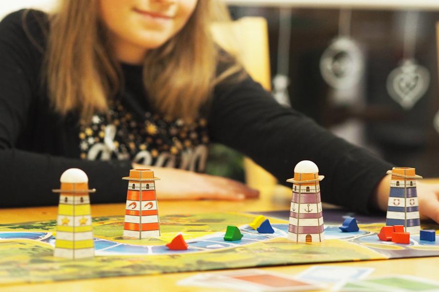 spiel_amigo_spieleabend_leuchtturm