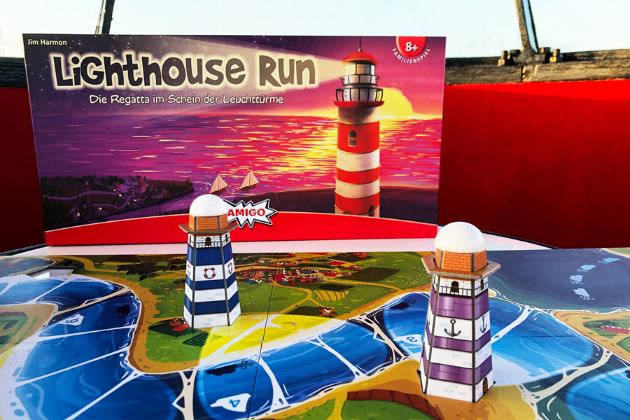 Lighthouse_run_erfahrung