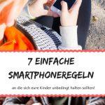 smartphone_regeln