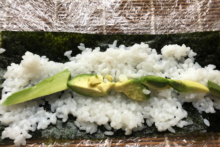 sushi_maki_rolls_selber_machen