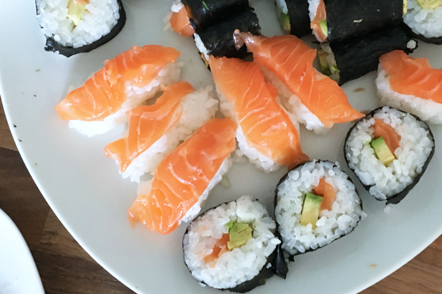 sushi_selbstgemacht_anfaenger
