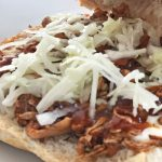 rezept_veggie_pulled_pork_burger
