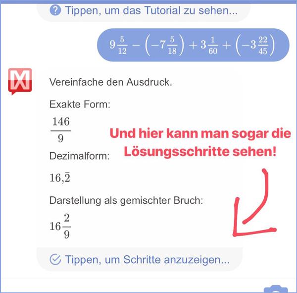 mathway_mathe_app
