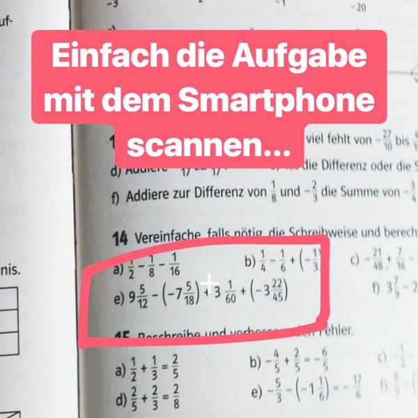 mathway_mathe_app_aufgaben_scannen