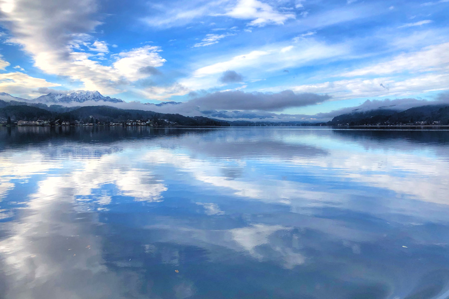 woerthersee_im_winter