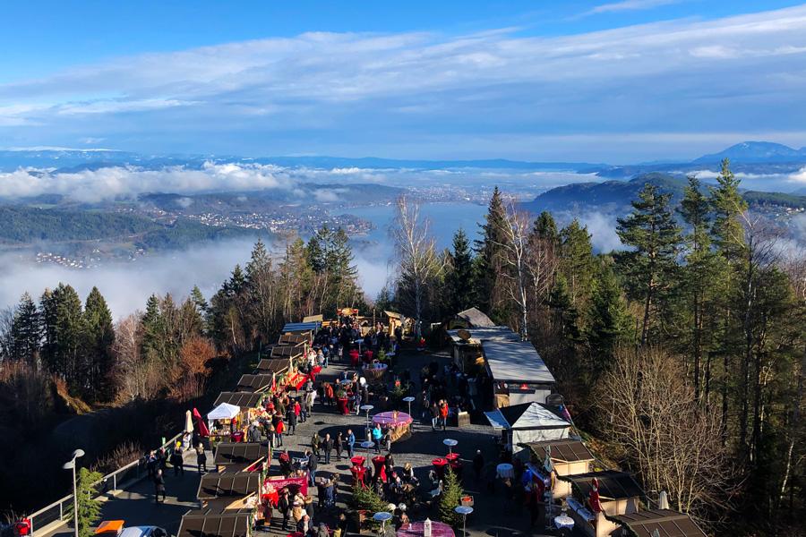 Weihnachtsmarkt_pyramidenkogel_woerthersee