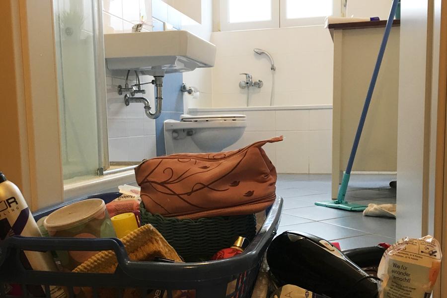 erfahrung_konmari_methode_badezimmer