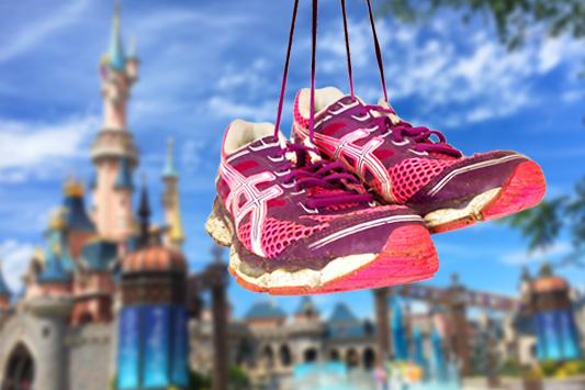 disney_run_laufen_anfaenger_halbmarathon