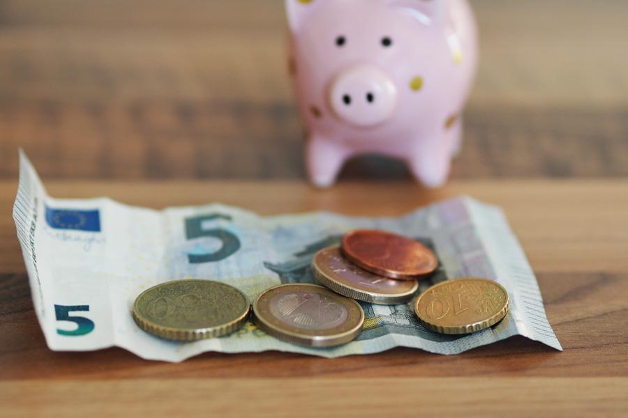 geld_sparen