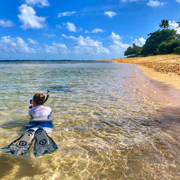 hawaii_mit_kindern_tipps_blog