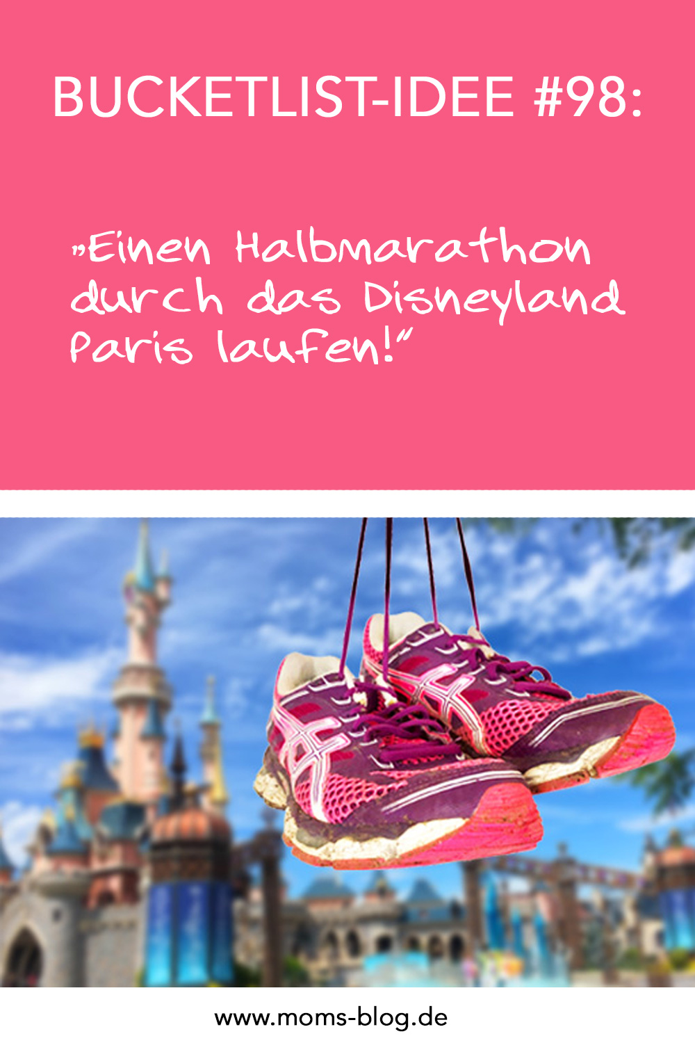 disney_run_halbmarathon_disneyland