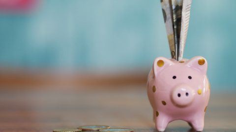 sparen_tipps_familien