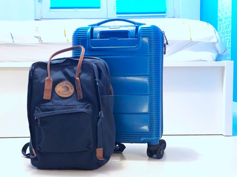 handgepaeck_reisen_packliste