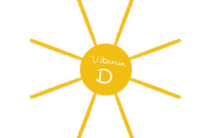 vitamin_d_erfahrungsbericht