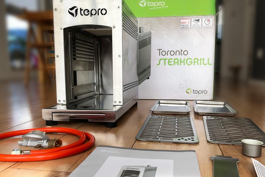 lieferumfang_tepro_toronto_steakgrill