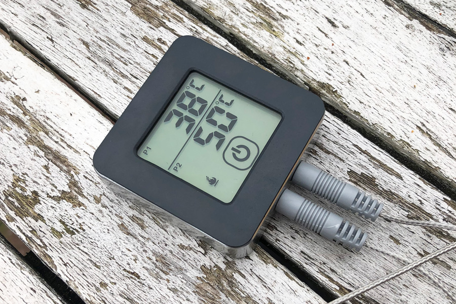 grillthermometer_smartphone