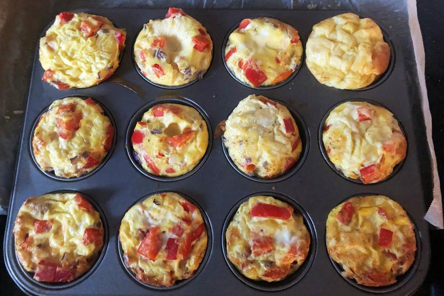 ruehrei_muffins_omelett_rezept_einfach_brunch