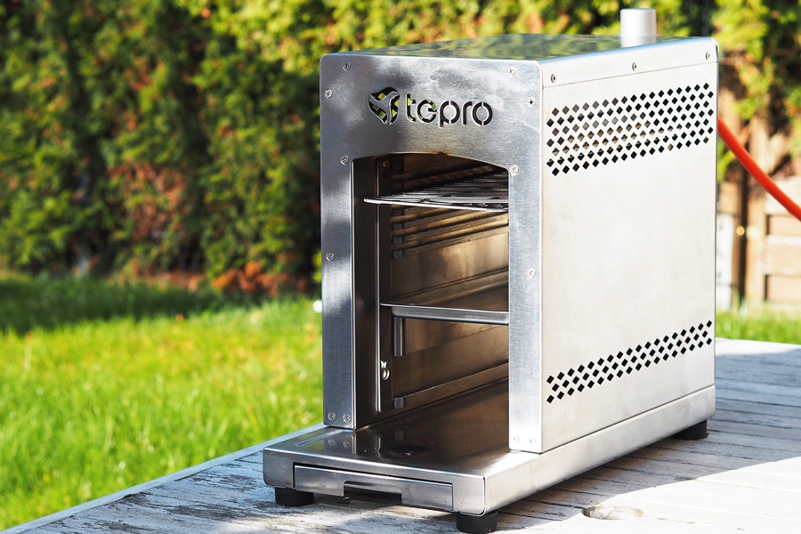 tepor_gasgrill_oberhitzegrill_guenstige_beefer_alternative