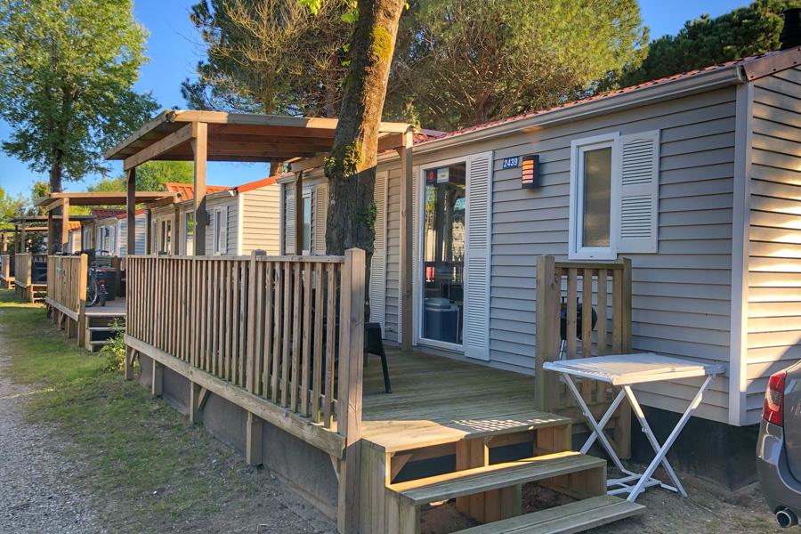 bester_campingplatz_familien_italien