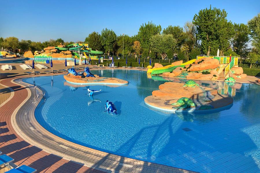 pool_marina_di_venezia