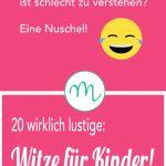 lustige_witze_kinder