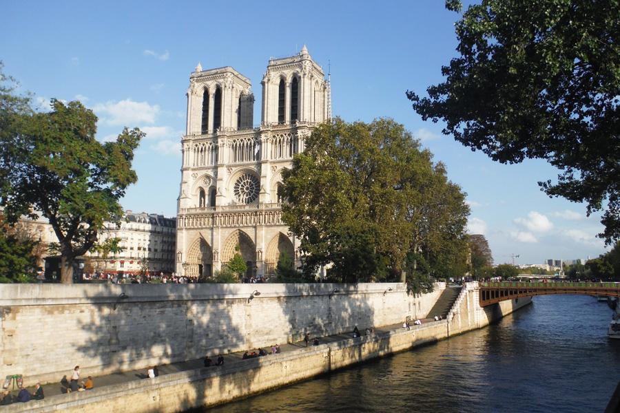 Notre_dame_paris_insidertipps