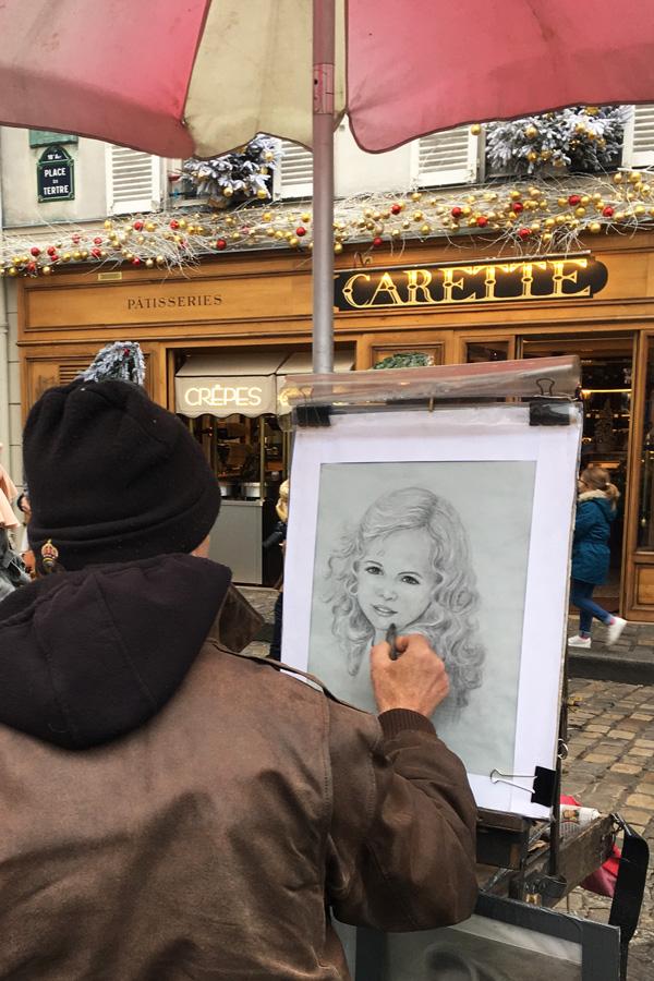 kuenstler_portrait_place_du_tertre