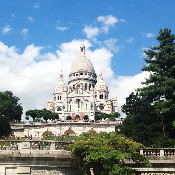 sacre_coeur_paris_kinder