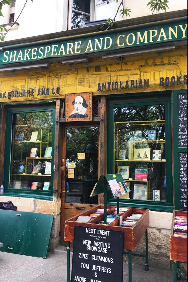 shakespeare_and_company_paris_tipp