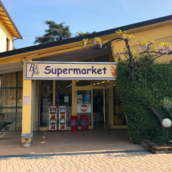 supermarkt_bella_italia_camping