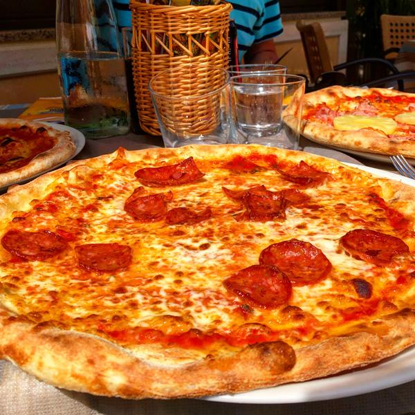 pizza_italien