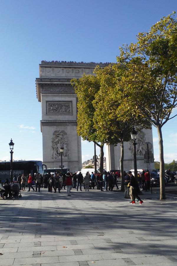 triumphbogen_reiseblog_tipp_paris