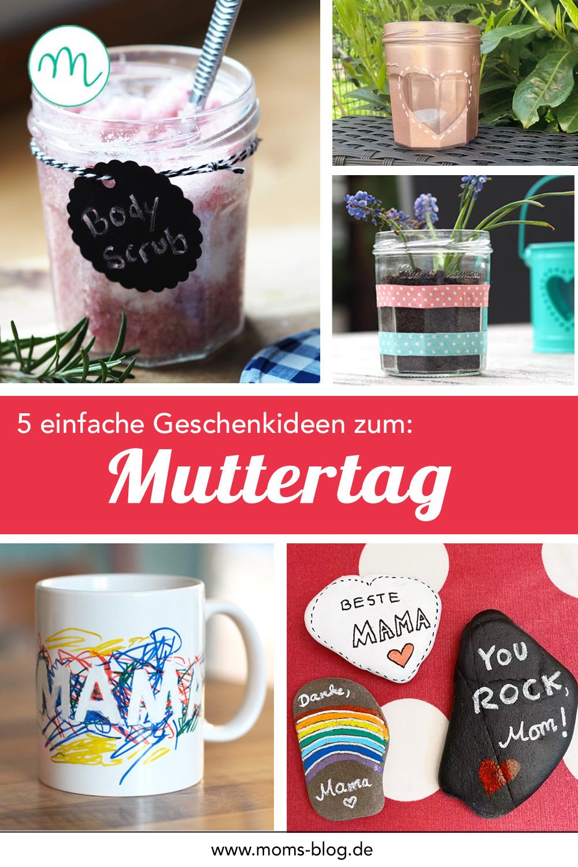 geschenkideen_pinterest_mamablog