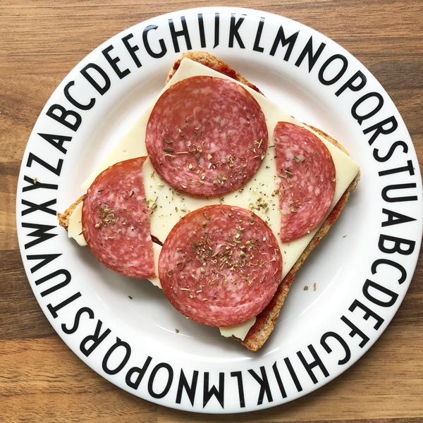 pizza_snack_schnell_einfach_sandwichmaker