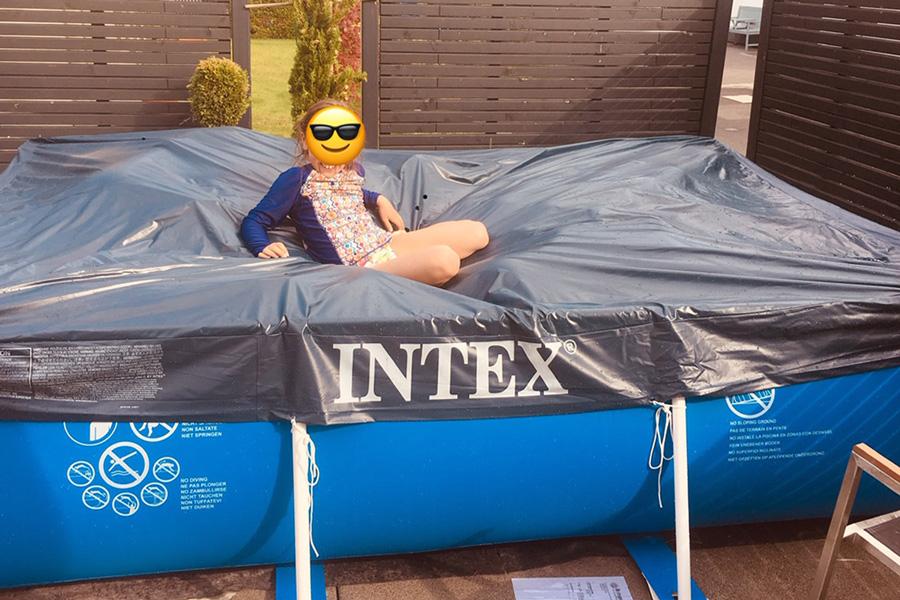 aufstellpool_pool_sichern_kinder