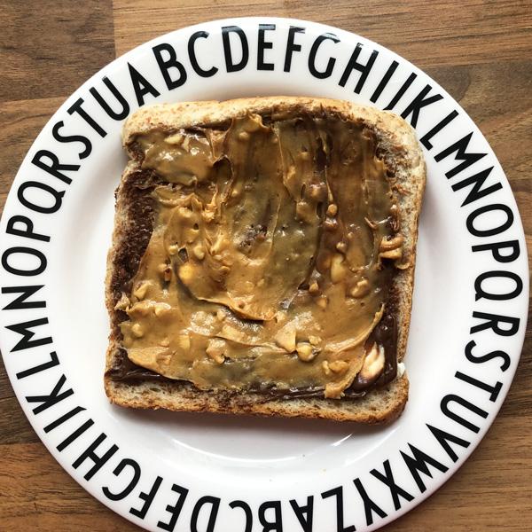 sandwichmaker_rezept_erdnussbutter_nutella