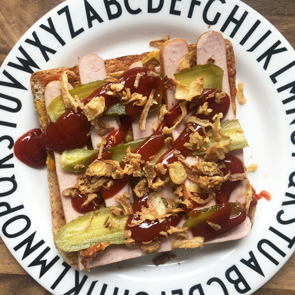 hotdog_sandwich_sandwichmaker