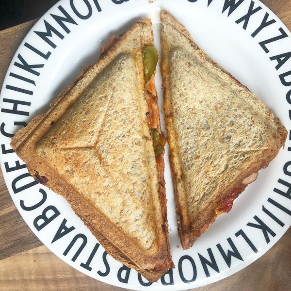 sandwichmaker_rezepte_lecker_teenager