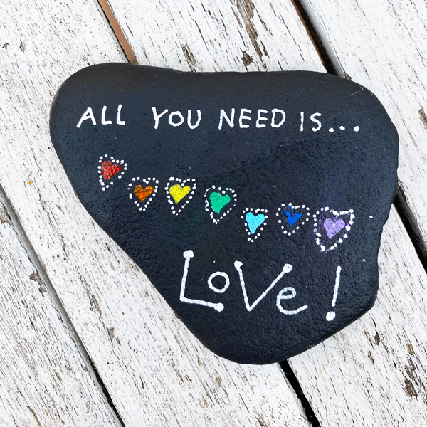 all_you_need_is_love_stein
