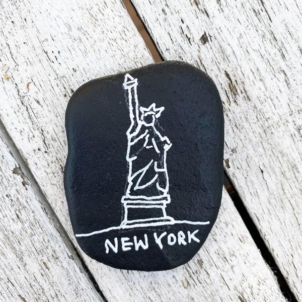 reisen_new_york_steine_bemalen