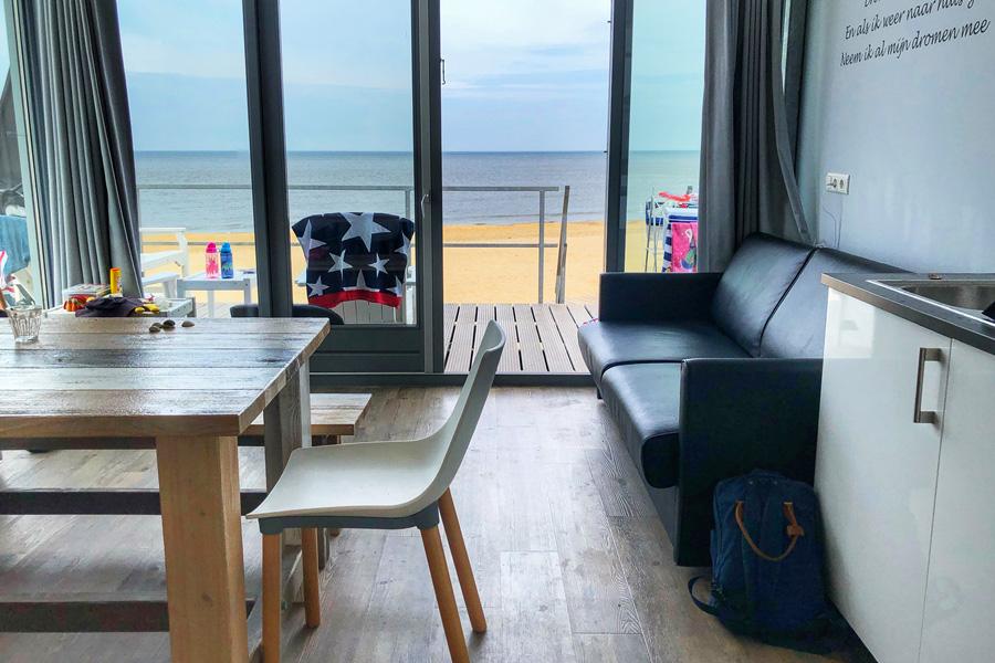 aussicht_strandhaus_direkt_am_meer