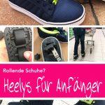 heelys_rollende_schuhe_kinder_fahren _lernen
