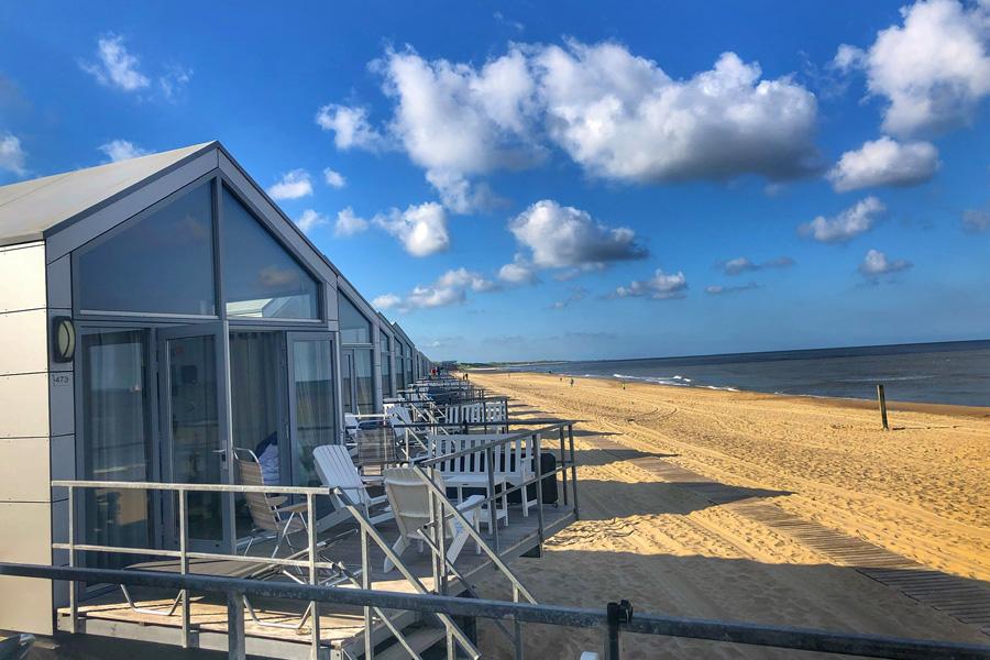 strandhaus_holland_mieten_meerblick
