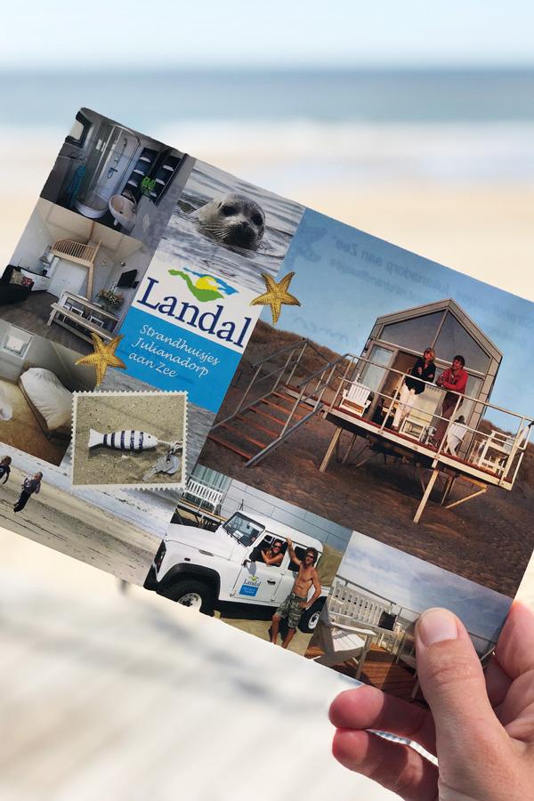 landal_ferienpark_strandhaus_guenstig_buchen