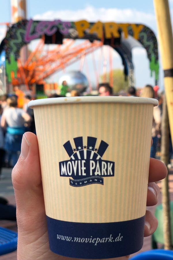 essen_movie_park_bottrop