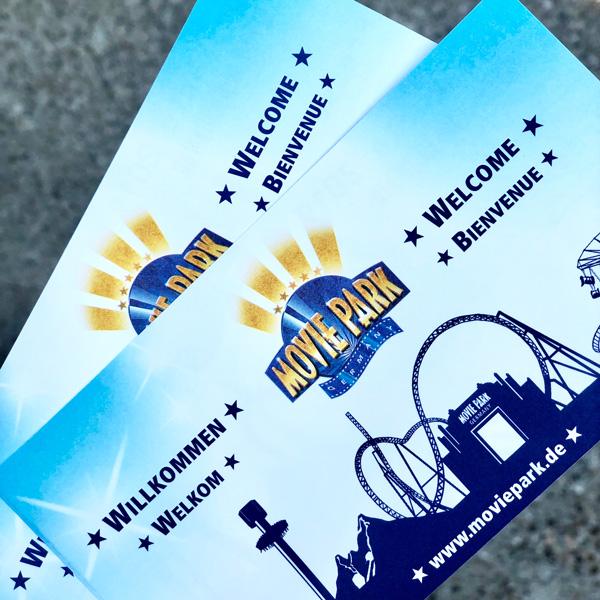 tickets_moviepark _rabatt_kaufen