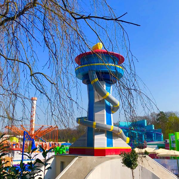paw_patrol_land-kinder_moviepark